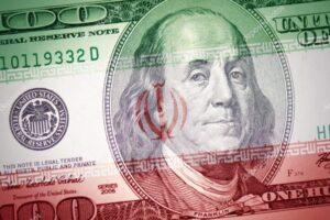 در آمد دلاری