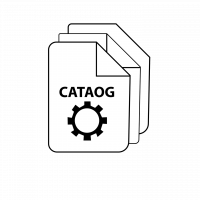 شرکت تبلیعاتی طراحی کاتالوگ