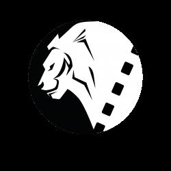 original version logo